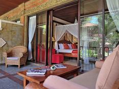 Bali Tropic Resort & Spa Bild 05