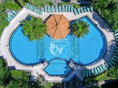 Bali Tropic Resort & Spa Bild 06