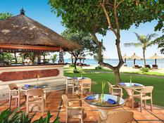 Bali Tropic Resort & Spa Bild 07