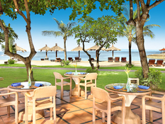 Bali Tropic Resort & Spa Bild 08