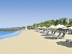Grand Mirage Resort & Spa Bild 03