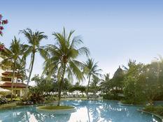 Grand Mirage Resort & Spa Bild 01