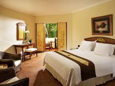 Grand Mirage Resort & Spa Bild 05