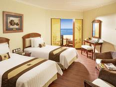 Grand Mirage Resort & Spa Bild 04