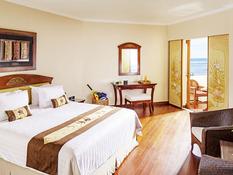 Grand Mirage Resort & Spa Bild 02