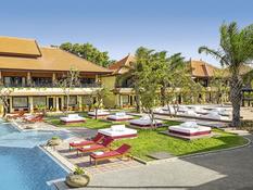 Sadara Boutique Resort Bild 02