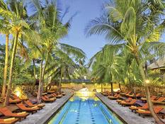 Novotel Bali Benoa Bild 06