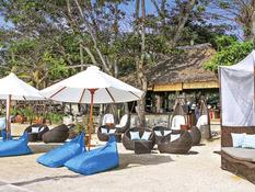 Novotel Bali Benoa Bild 04