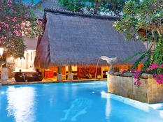 Novotel Bali Benoa Bild 10