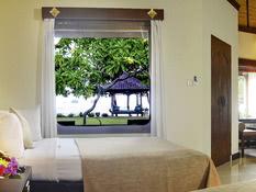 Hotel Puri Bagus Candidasa Bild 08
