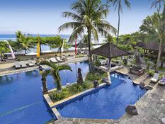 Hotel Puri Bagus Candidasa Bild 07