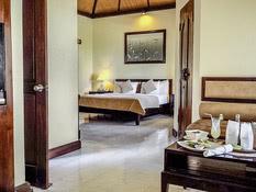 Hotel Puri Bagus Candidasa Bild 09