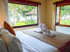 Hotel Puri Bagus Candidasa Bild 06