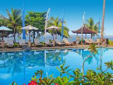 Hotel Puri Bagus Candidasa Bild 03