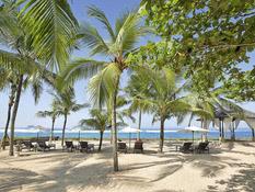 Candi Beach Resort & Spa Bild 08