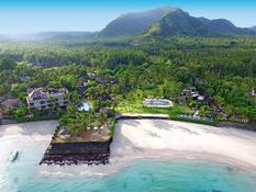 Candi Beach Resort & Spa Bild 07