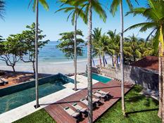 Candi Beach Resort & Spa Bild 04