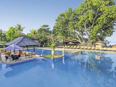 Hotel Puri Saron Seminyak Bild 05