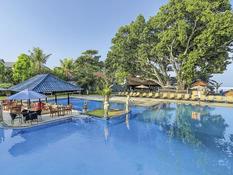 Hotel Puri Saron Seminyak Bild 03