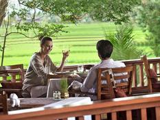 Ubud Village Resort & Spa Bild 03