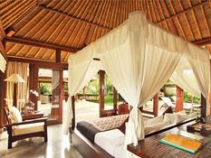 Ubud Village Resort & Spa Bild 07