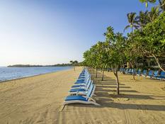 Nusa Dua Beach & Spa Bild 04