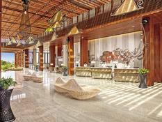 Mövenpick Resort & Spa Bild 03