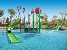 Mövenpick Resort & Spa Bild 07