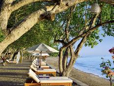 Matahari Beach Resort & Spa Bild 04