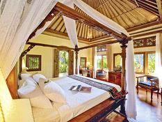 Matahari Beach Resort & Spa Bild 02