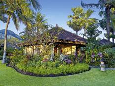 Matahari Beach Resort & Spa Bild 05