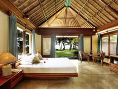 Hotel Puri Bagus Lovina Bild 05