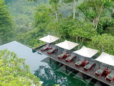 Maya Ubud Resort & Spa Bild 06