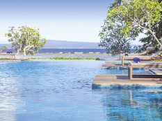 Maya Sanur Resort & Spa Bild 03