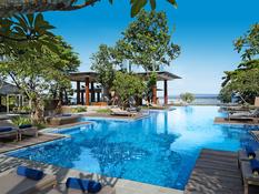 Maya Sanur Resort & Spa Bild 07