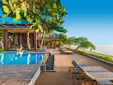 Maya Sanur Resort & Spa Bild 06