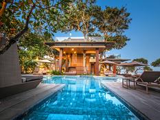 Maya Sanur Resort & Spa Bild 05