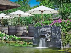 Hotel Hyatt Regency Bali Bild 02