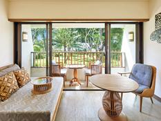 Hotel Hyatt Regency Bali Bild 05