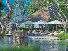 Hotel Hyatt Regency Bali Bild 07