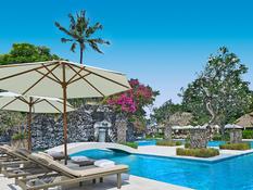 Hotel Hyatt Regency Bali Bild 06
