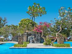 Hotel Hyatt Regency Bali Bild 03