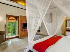 Tonys Villas & Resort Bild 06