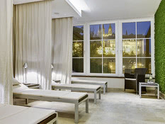 Dorint Parkhotel Meißen Bild 05