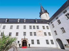 Schloss Purschenstein Bild 04