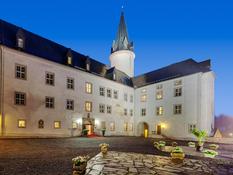 Schloss Purschenstein Bild 08