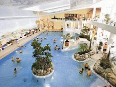 Rhön-Park-Hotel Aktiv-Resort Bild 06