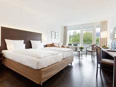 Sauerland Stern Hotel Bild 03
