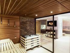 Sauerland Stern Hotel Bild 05