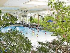 Center Parcs - Park Hochsauerland Bild 07